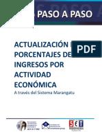 Guías Paso a Paso - Actualización de porcentajes de ingresos.pdf