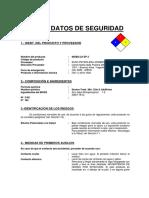 GRASA REFINEX EP2.pdf