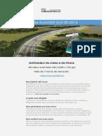 curso-autocad-civil (1)