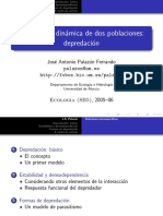 dinpobV.pdf