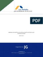 02. MD II.EE. LOS PORTALES.pdf