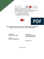 PROYECTO-FINALIZADO.pdf