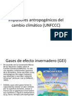 PPT2 Impulsores Antropogénicos Del Cambio Climático.compressed