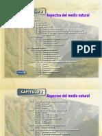 87412 - 2.pdf