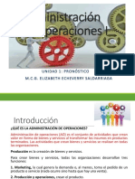 administracindeoperacionesi-160206004502