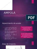 AMPOLA.pptx