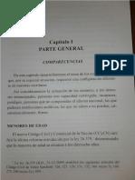 1 - Manual Práctico Heguy
