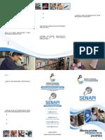 SENAPIQue_Es_El SENAPI.pdf
