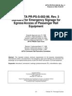 APTA-PR-PS-S-002-98.pdf