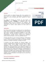 Amianto - INCA.pdf