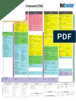 Poster_ApplicationFramework_v15.pdf