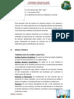 INFORME DE LABORATORIO 04.docx