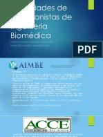 Socioedades de Ing. Biomed. (1)