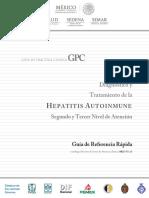 IMSS-701-13-GRR-HepatitisAutoinmune (3)