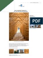 Arte e Arquitetura_ Instalação Temporária _Mine Pavilion_ por Pezo Von Ellrichshausen _ ArchDaily.pdf