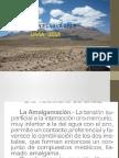 oro-clases-2014-6-AMALGAMACION.pptx