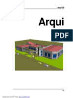 Apostila Arqui 3d.pdf
