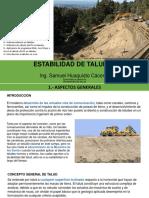 ESTABILIDAD DE TALUDES TACNA.pdf