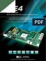 DE4_User_Manual.pdf