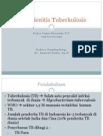 Limfadenitis-Tuberkulosis.pptx