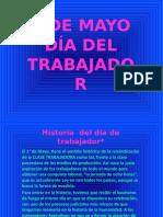 1demayo-1-110428205824-phpapp01.pptx