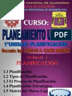 CAPITULO 1 PLANIFICACION.pdf