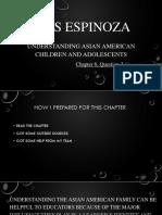 edu 280 chapter 6 presentaion
