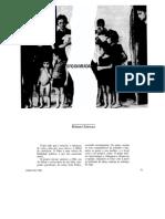 1 o_fio_da_meada.pdf