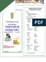curso-maquinaria-pesada-construccion.pdf