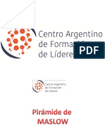 PIRAMIDE DE MASLOW.pdf