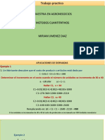 APLICACIONES DE DERIVADAS.pptx