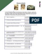 Pascua2.pdf