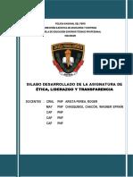 Silabodesarrollado2014 150215163833 Conversion Gate02
