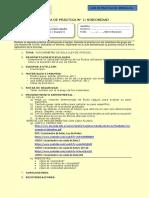 1ra Guía de Practica Hidr Viscosimetro de Bola