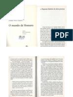 Pequena Historia Dos Dois Poemas Homer-1