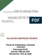 presentacion_ecat (1)