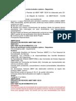 NBR 14276 - Plano de emergência contra incêndio 12-09.docx