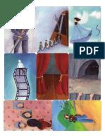 dixit 28 pagins.pdf
