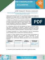 Evidencia 1 RAP 1-Alimentos y contaminación.pdf