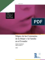 Mapeo CMF.pdf