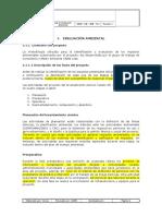 Taller Identificacin y Evaluacin de Impactos-13