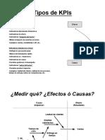 Tipos_KPIs