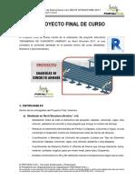 1_Guía de Proyecto