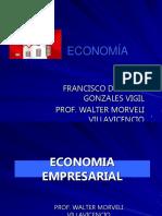 economia 1 (1).ppt