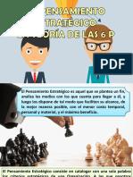 EL_PENSAMIENTO_ESTRATÉGICO[1]