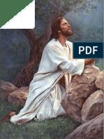 Padre Nuestro 1