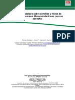 Aspectos básicos sobre semillas y frutos de especies forestales.pdf
