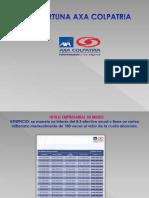 COLPATRIA (2) presentacion correo clientes (11).pptx