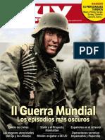 Muy Historia - II Guerra Mundial - Los episodios mas oscuros - 2017.pdf
