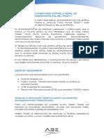 bajarsenial-tksat.pdf